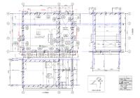 効率的な構造計画の提案の画像
